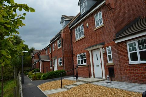 4 bedroom detached house to rent - NO Application Fees - Coppybridge Drive, Firgrove