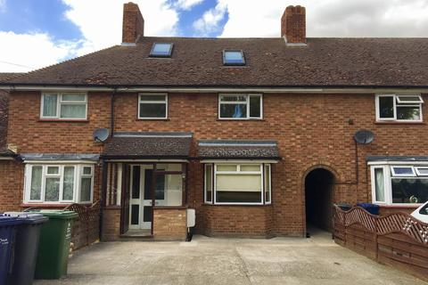 1 bedroom house share to rent - Ditton Fields, Cambridge