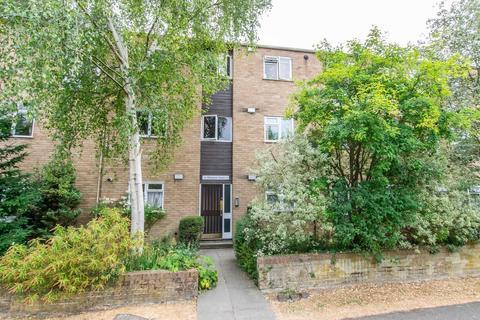 2 bedroom ground floor flat for sale - Sherlock Court, Cambridge