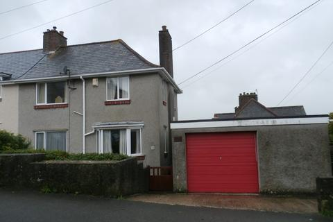3 bedroom semi-detached house to rent - Whitchurch Road