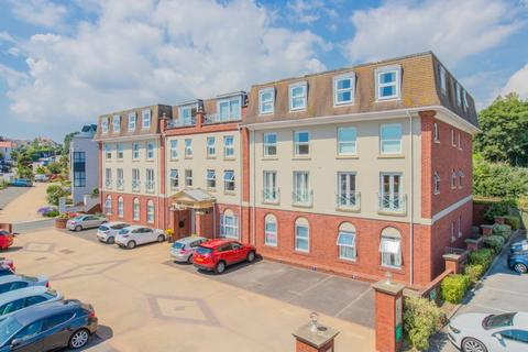 3 bedroom apartment for sale - Corbyn Apartments Torbay Road, Torquay, TQ2