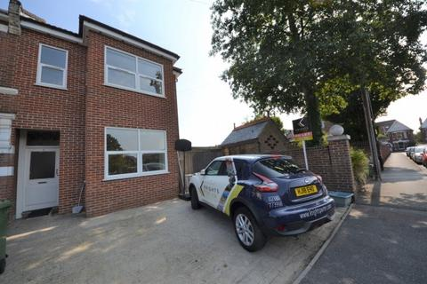 3 bedroom semi-detached house to rent - Atherley Road, Shirley, Southampton, SO15