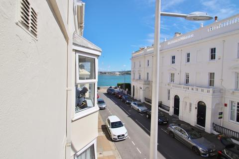 1 bedroom apartment for sale - Grand Parade, Plymouth