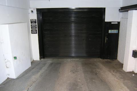Garage to rent - Garage Space, Rutland Gate