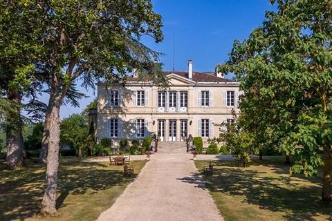 5 bedroom cottage  - La Romieu, Gers, Midi Pyrenees