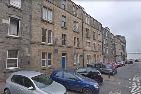 2 bedroom flat to rent - Murdoch Terrace, Fountainbridge, Edinburgh, EH11 1BE