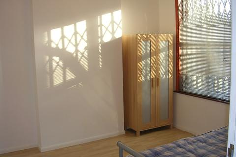 1 bedroom flat share to rent - Rigby Mews, Ilford