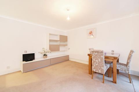 1 bedroom flat to rent - Morecambe Close, Stepney Geen, London