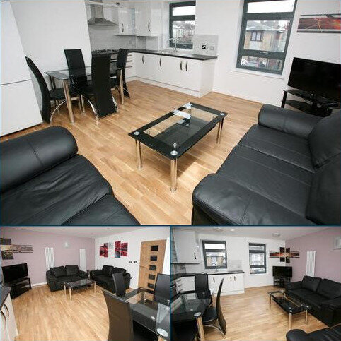 2 bedroom flat to rent - Green Lane, Ilford
