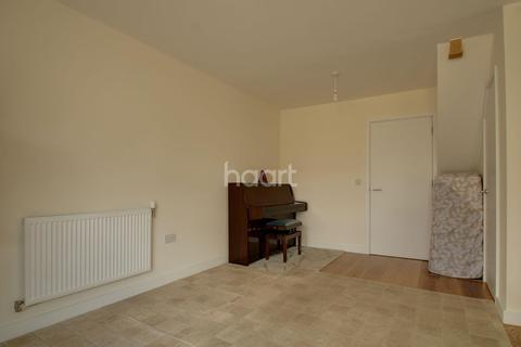 3 bedroom end of terrace house for sale - Austin Drive, Trumpington, Cambridge