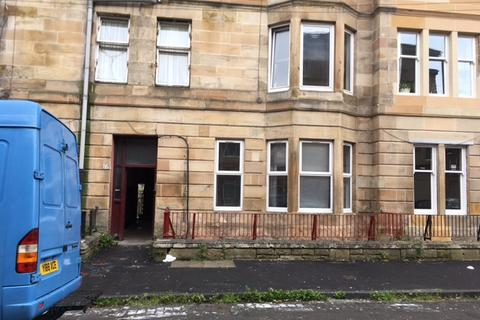 1 bedroom flat to rent - Elizabeth Street, Flat 1-1, Glasgow G51
