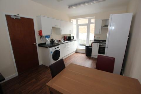 1 bedroom house share to rent - Brookdale Place, Chester
