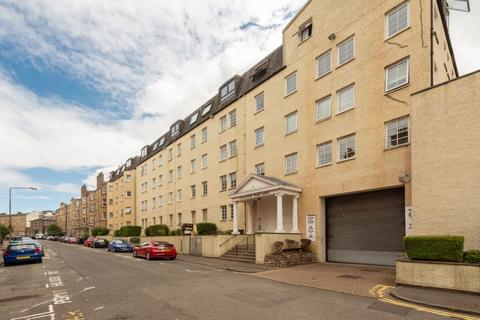 3 bedroom flat for sale - 55/12 Caledonian Crescent, Edinburgh, EH11 2AT