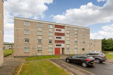 3 bedroom flat for sale - 6/4 Calder View, Edinburgh, EH11 4HU