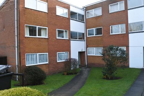 2 bedroom flat to rent - Jasmin Croft, Kings Heath, Birmingham B14