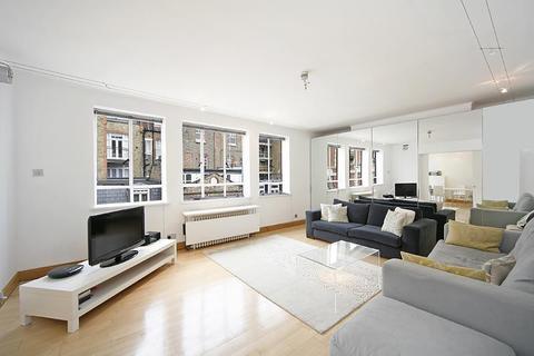 2 bedroom flat to rent - Ossington Street, London, W2