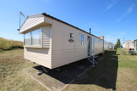 3 bedroom static caravan for sale - Walton on the Naze