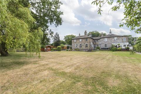 4 bedroom character property for sale - Shadwell Lane, Leeds, West Yorkshire