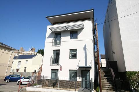 1 bedroom apartment to rent - Wellington Court, Wellington Street, Cheltenham, Glos, GL50