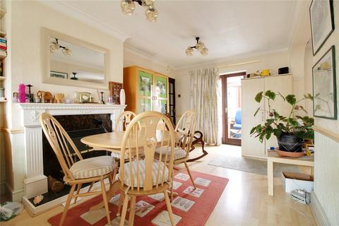 2 bedroom bungalow for sale - Colemans Moor Lane, Woodley, Reading, Berkshire, RG5