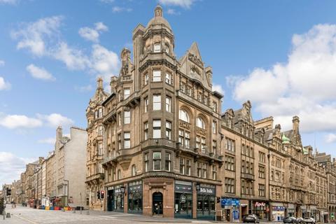 2 bedroom flat for sale - 22 Royal Mile Mansions, 50 North Bridge, EDINBURGH, EH1 1QN