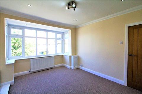 1 bedroom apartment for sale - Dudley Gardens, Harrow, HA2