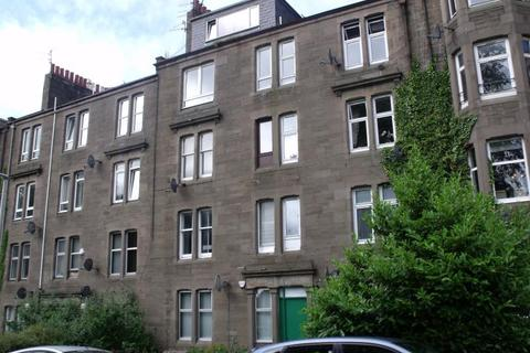 1 bedroom flat to rent - 1/2, 12 Baxter Park Terrace, Dundee,  DD4 6NW