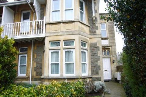 4 bedroom maisonette to rent - Evelyn Road - Newbridge