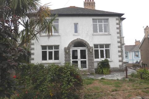 4 bedroom detached house to rent - Penzance TR18