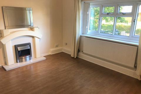 2 bedroom apartment to rent - Kepstorn Close, Leeds