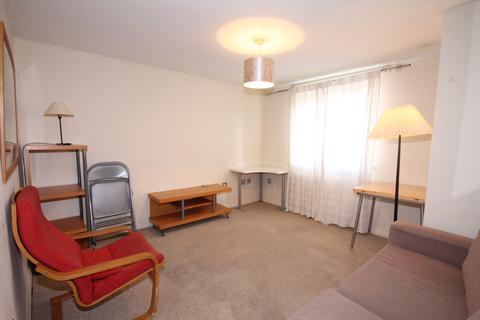 2 bedroom apartment to rent - Carpathian Court,  Augusta Street, Birmingham B18