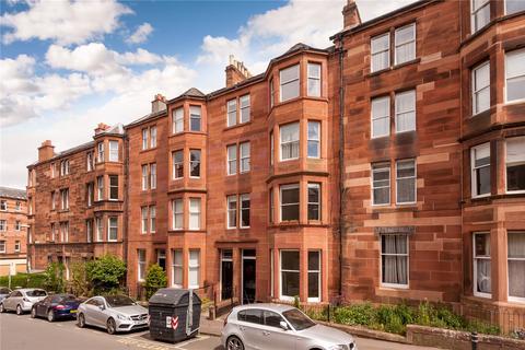 2 bedroom flat for sale - 67 Montpelier Park, Bruntsfield, Edinburgh, EH10