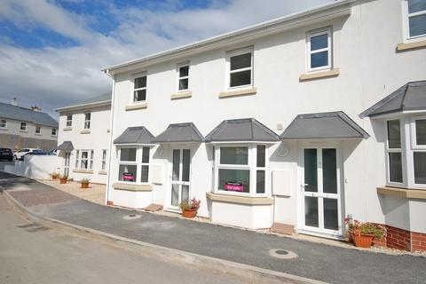 3 bedroom terraced house for sale - Ackland Close, Bideford