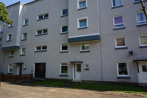 3 bedroom maisonette to rent - Ash Road, Cumbernauld