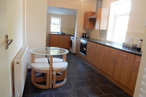 1 bedroom detached house to rent - Crompton Street, Derby