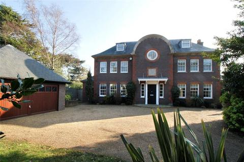 6 bedroom detached house for sale - Kinsella Gardens, Wimbledon Common, SW19