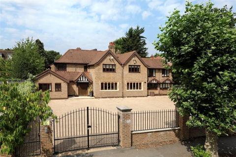 8 bedroom detached house for sale - Parkside Gardens, Wimbledon, SW19