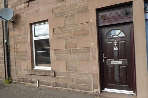 1 bedroom flat to rent - Montrose Road, Forfar, Angus, DD8 2HT