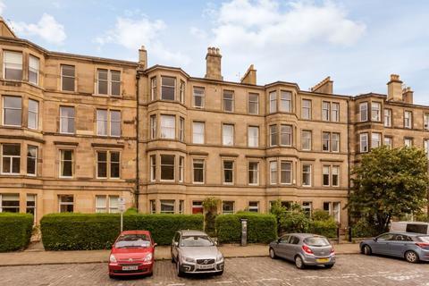 3 bedroom flat for sale - 14/4 Thirlestane Road, Edinburgh, EH9 1AN