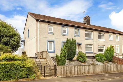 3 bedroom flat for sale - 239 Torogay Street, Milton, Glasgow, G22