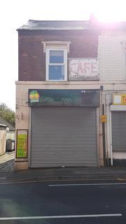 Cafe for sale - Graingers Lane, Cradley Heath B64