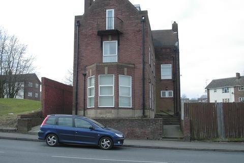 6 bedroom block of apartments for sale - 28 Halesowen Road, Netherton, Dudley DY2