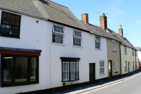 2 bedroom cottage to rent - Wood Street, Royal Wootton Bassett, SN4 7BB