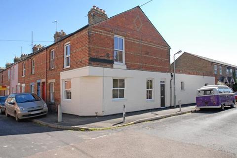 2 bedroom house for sale - Randolph Street, Oxford, OX4
