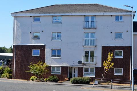 2 bedroom flat for sale - 218 Eaglesham Road, East Kilbride G75