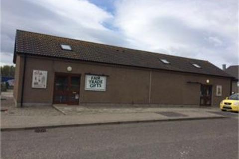 Property for sale - The Meadows, Dornoch, IV25