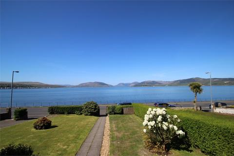Guest house for sale - Mount Stuart Road, Rothesay, Isle of Bute, PA20