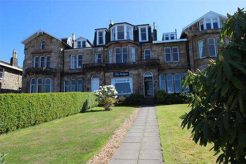 Search Detached Houses For Sale In Rothesay   OnTheMarket