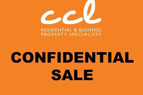 Property for sale - C/O CCL Property, 62 High Street, Elgin, Moray, IV30