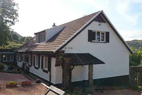 Guest house for sale - Soroba, Oban, PA34